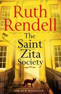 Saint Zita Society