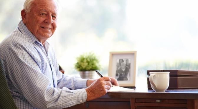 Ingyenes egyéni tanácsadás visszaemlékezések és családtörténetek megírásához