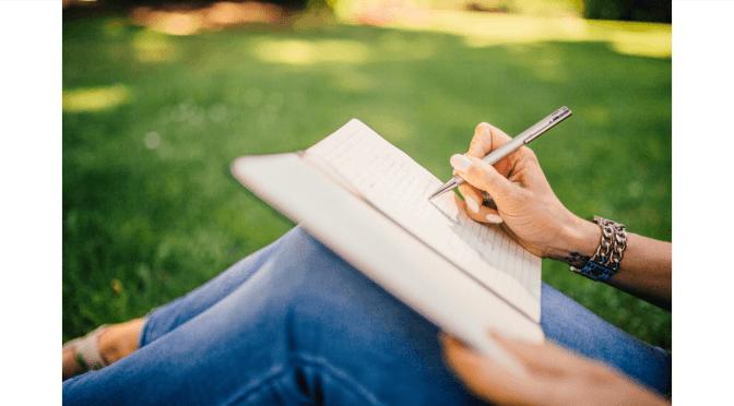 A kezdő író és az olvasottság esete