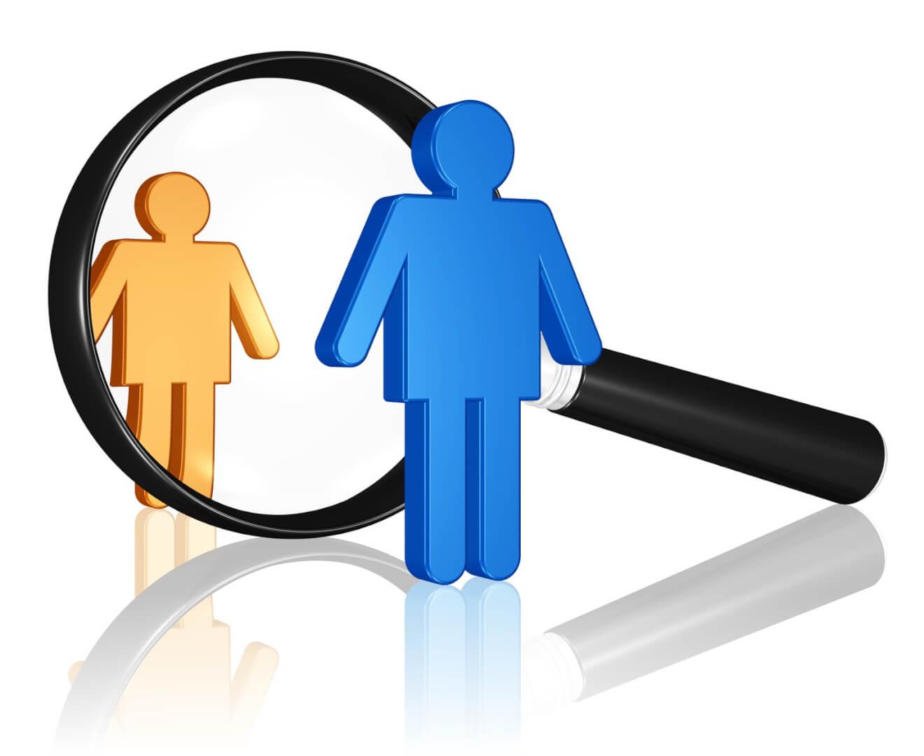 Riportkönyvírási pályázat