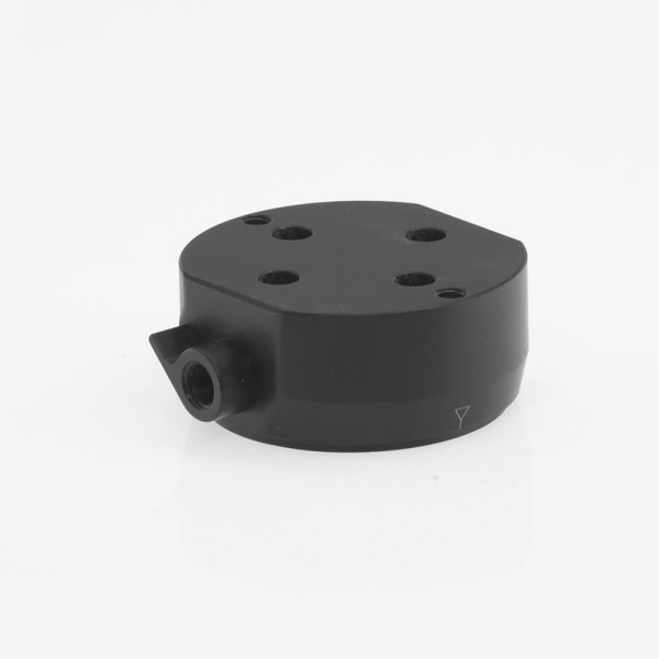ADM Accessories | Miscellaneous | Mount Adapter | AVX-ADAPTER | Mount Adapter | Image 1
