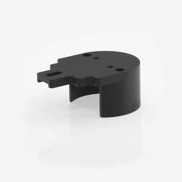 ADM Accessories | Miscellaneous | Mount Adapter | CG5-ADAPTER | Mount Adapter | Image 1