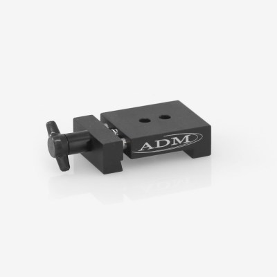 ADM Accessories | V Series | Miscellaneous | VPA | VPA- V Series Dovetail Adapter | Image 1