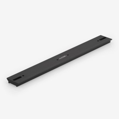 ADM Accessories | Miscellaneous | HH-M10 | Half Hitch Series Dovetail Bar for Meade 10″ SCT Telescope | Image 1