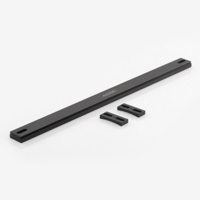 ADM Accessories | MDS Series | Dovetail Bar | MDS-C14 | MDS-C14- MDS Series Dovetail Bar for Celestron 14″ SCT Telescope | Image 1