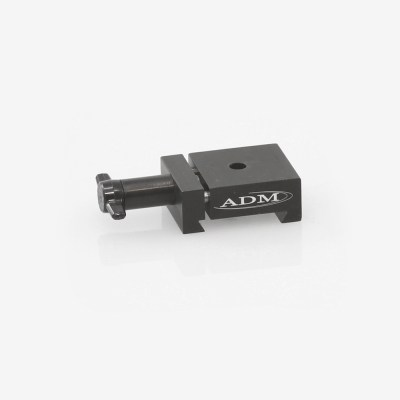 ADM Accessories | MDS Series | Miscellaneous | MDS-PA | MDS-PA- MDS Series Dovetail Adapter | Image 1