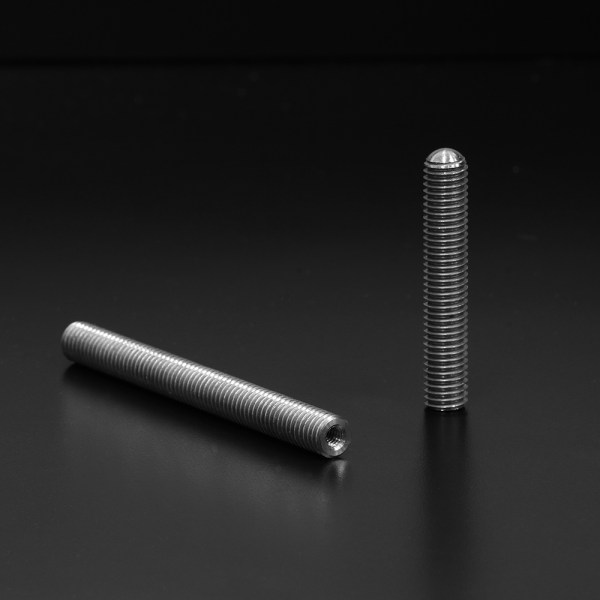 """ADM Accessories 