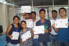 winning_team_with_certificate