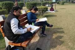 sketching-by-gaurav-alisha
