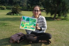 outdoor-sketching-sessions-13