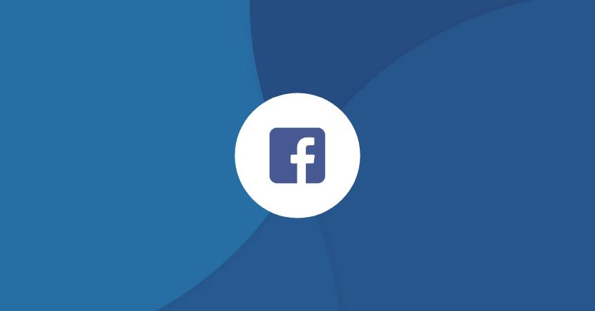 Top 10 Websites of World: Facebook