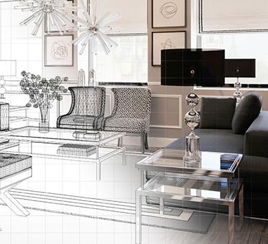 Most Advanced Diploma Course In Architecture Design Admec Institute