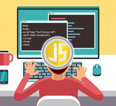 JavaScript Master Course