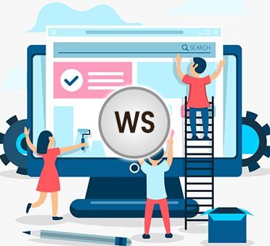 Web Standard Course