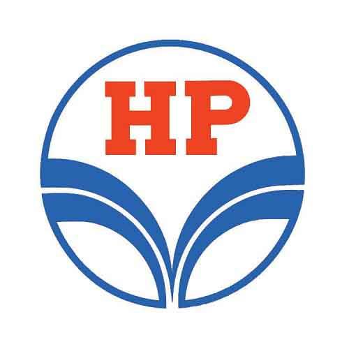 Indian Graphics Artists: Sudarshan Dheer's Hindustan Petroleum Logo