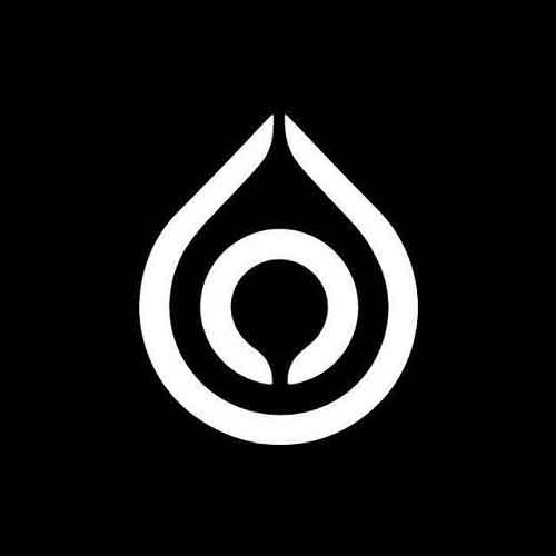 Indian Graphic Artists: Vikas Satwalekar's National Dairy Development Board Logo