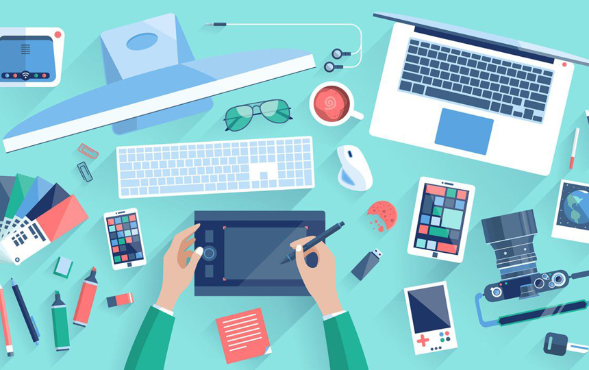Importance of Multimedia in Various Fields