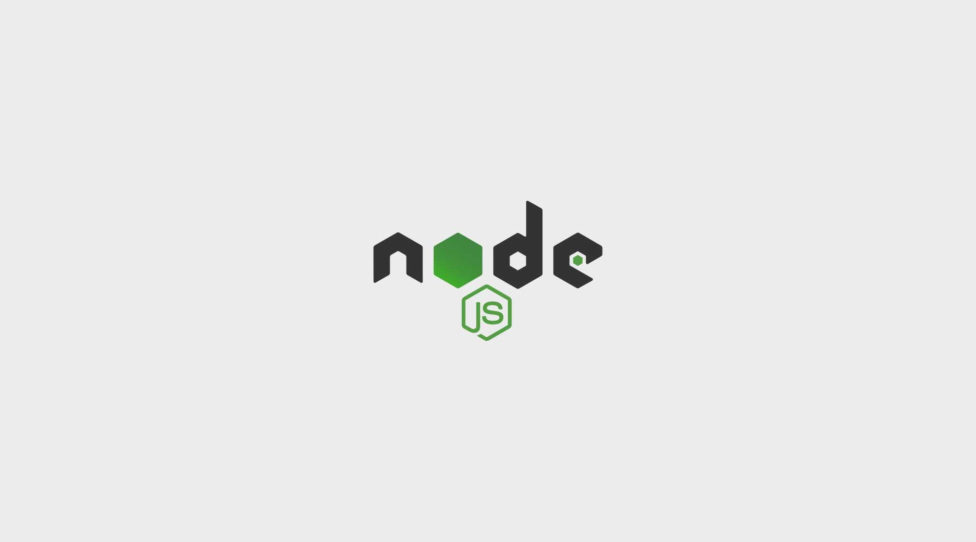 Nodejs Training Institute