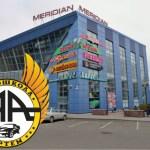 AvtoshkolaArtem-Artem1