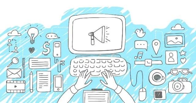 5 cosas que no sabías que un asistente virtual puede hacer por ti
