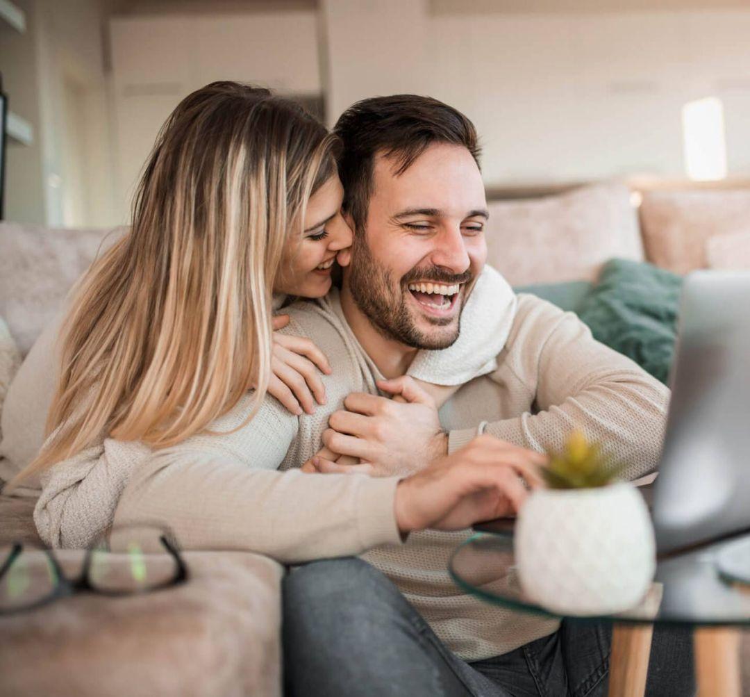 Gestoria y Asesoramiento para clientes