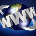 Domain Name Service