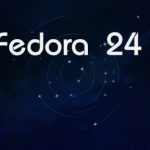 fedora 24 : Top Features You Should Know