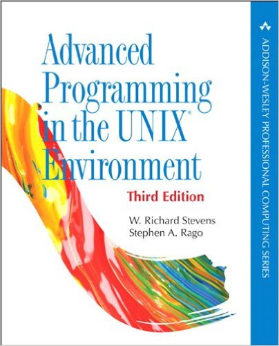 books - Recommended reading to better understand Unix ...