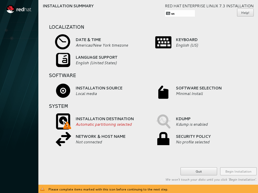 10 guide pdf administration solaris