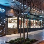 'Amazon go' – No Checkout Store Opens in Seattle