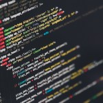 Top 5 Programming Languages Defining the Future of Coding
