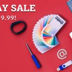 Udemy Online Courses Sale !