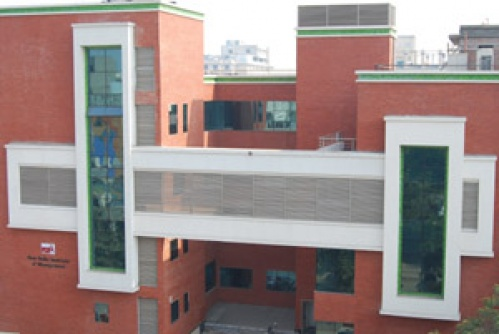 NDIM Tughlakabad Admission 2020