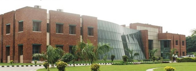 Jaipuria Institute of Management Admission 2018