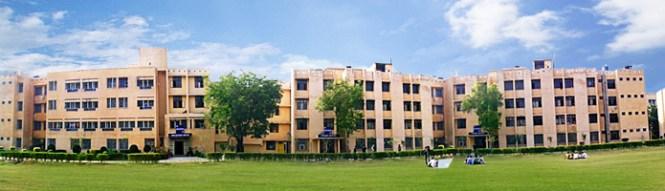 Apeejay Stya University Admission 2018
