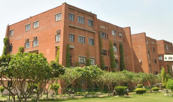 IILM Gurgaon Admission 2018