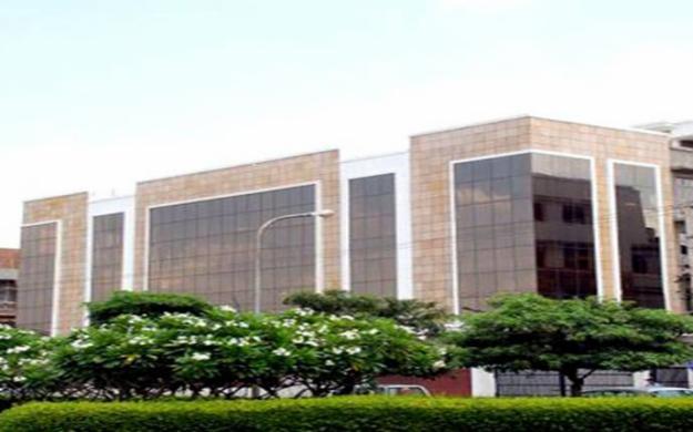 IBMR Gurgaon Admission 2021