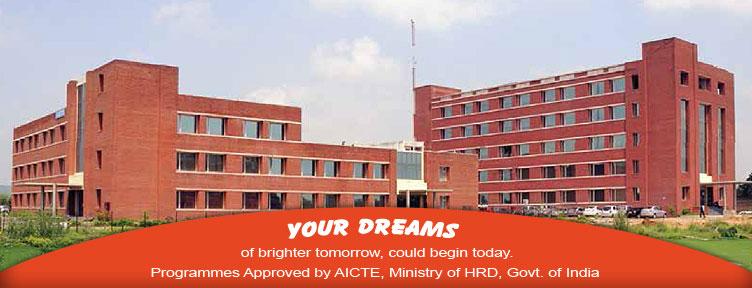 JKBS Gurgaon Admission 2021