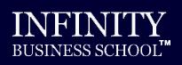infinity business school