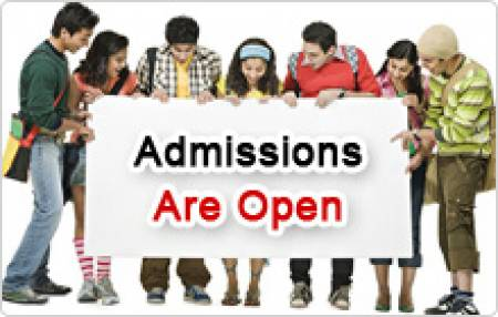 MBA Admission Colleges in India - Step by Step Guide.
