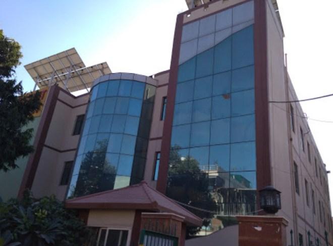 BMCTM Gurgaon Admission 2021