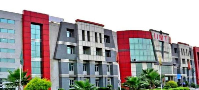 IIMT Meerut Admission 2020