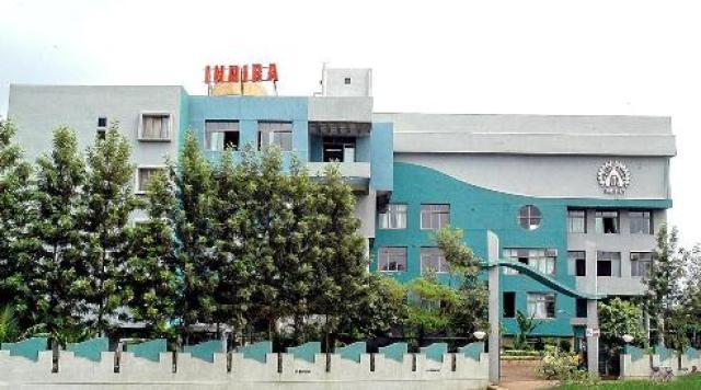 IIMP Pune Admission 2021