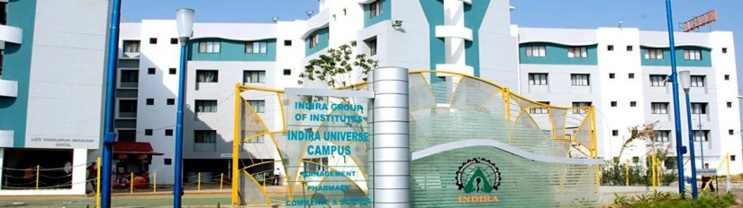ISBS Pune Admission 2021