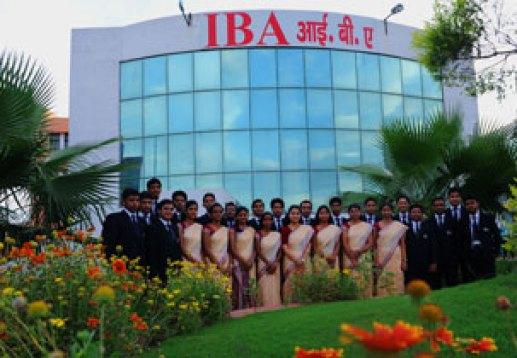 IBA Bangalore Admission 2021