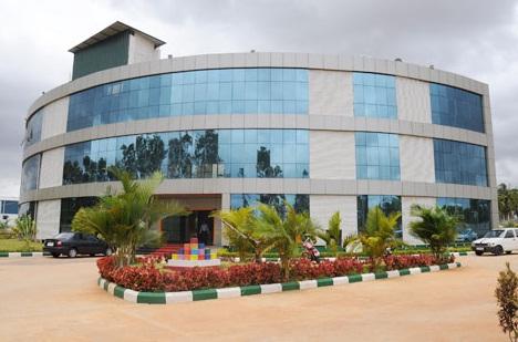 ISB&M Pune Admission 2021