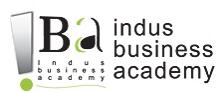 IBA Greater Noida
