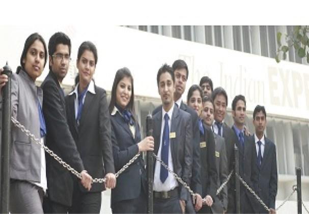 ICoFP Delhi Admission 2020