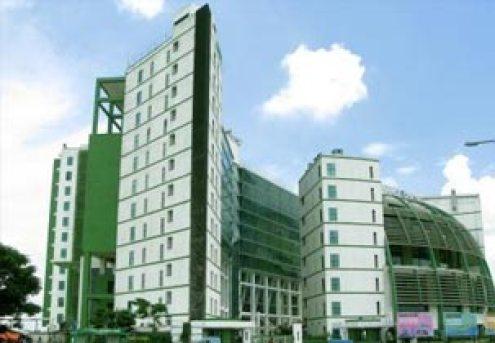 ISBM Kolkata Admission 2021