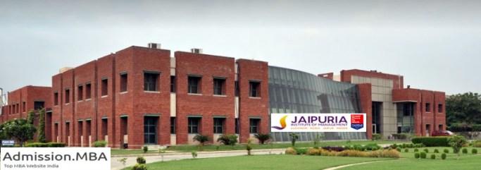 JIM Noida Admission 2020